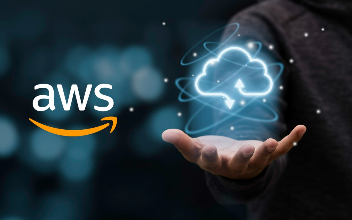 Looking for Affordable AWS Services? How to know what is right for you?