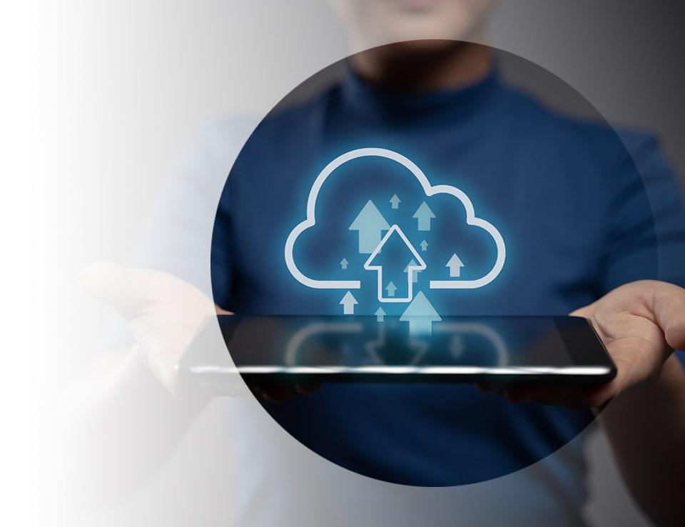 Cloud Domain Registration, Renewal & Transfer